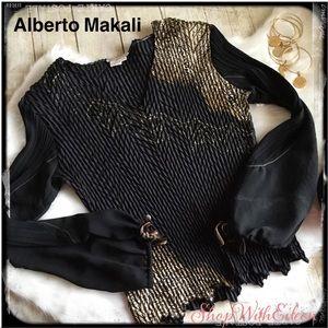 Alberto Makali